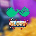 Bahis.com slot oyunları